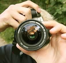 Apparence et photographie