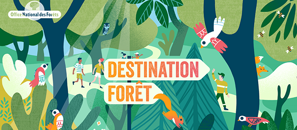 onf destinations forets