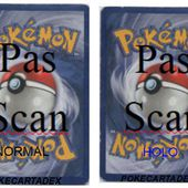 SERIE/EX/LEGENDES OUBLIEES/31-40/33/101 - pokecartadex.over-blog.com