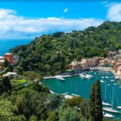 Yacht Charter - Dream Yacht Charter opens a new base in La Spezia, Italy - Yachting Art Magazine