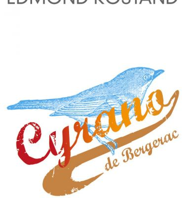 Cyrano de Bergerac d' Edmond ROSTAND