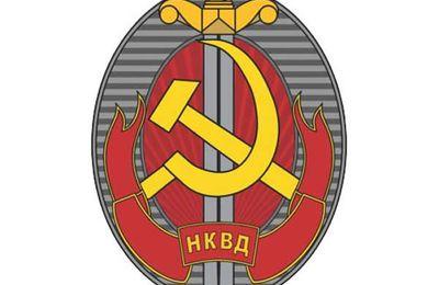 Tchéka