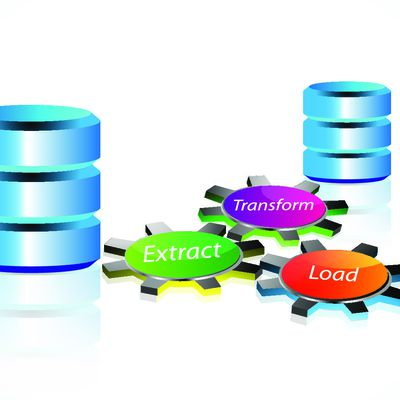 Data Warehouse Testing: Key Aspects, Checklists, Challenges, Tools