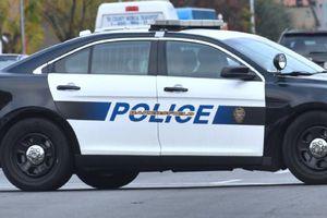 États-Unis: une fusillade fait au moins huit morts à Indianapolis