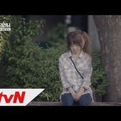 Oh My Ghost Park Bo-young, Jo Jung-suk, Lim Ju-hwan, Kim Seul-gi's romance Oh My Ghost Ep1