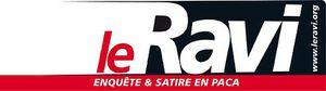 France, Marseille. Le Ravi, le mensuel pas pareil de la région PACA, a traîné ses guêtres aux quatre coins de la méditerranée pour en faire un inventaire de la presse pas pareille et alternative.