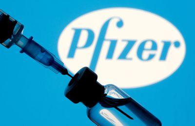 AUGMENTATION du prix du vaccin PFIZER : Le secrétaire d'État, Clément Beaune, n'est pas choqué…