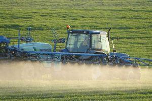 Fin du glyphosate reportée : pourtant les agriculteurs bio du Grand Est ont déjà des alternatives
