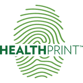 Personalized Health Tips & Health Assessment - Shaklee