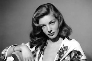 L'actrice américaine Lauren Bacall meurt à l'âge de 89 ans