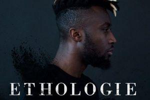 Dehmo - Éthologie [Album]
