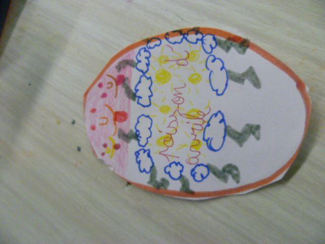 cycle 4: jeux et créations sur les mains, expressions avec les mains, mains découpées, les mains dans l'art, oeuf de paques et dessins avec les mains, papillons printemps, origamis au choix coeur pop, cocotte ou chien, jeu défis et minis cadeaux