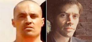 Le James Foley ''décapité'' N'EST PAS James Foley