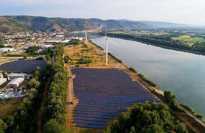 Photovoltaïque: pas n'importe comment