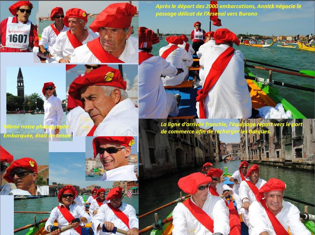 Album - 83a-2011-06-12-Venise-Vogalonga