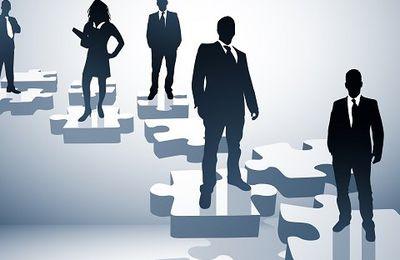Un monde de gestionnaires