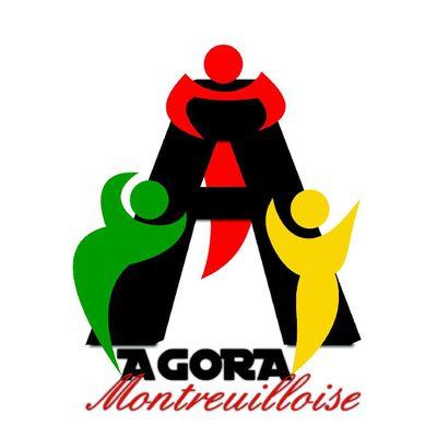 Agora Montreuilloise