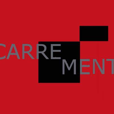 CARREMENT