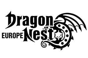 Dragon Nest Europe nouvelle classe en cadeau pour #noël !