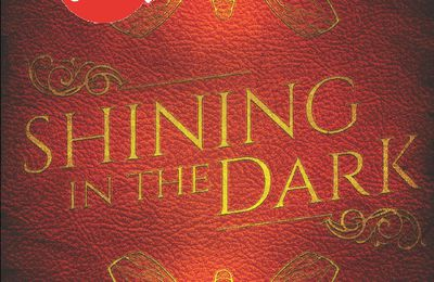 *SHINING IN THE DARK* Collectif* Éditions ActuSF* par Martine Lévesque*