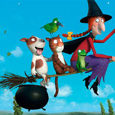 Photo du livre et photo du film trouvée sur le site cinemas-utopia.org.