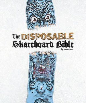 Ebook text files download The Disposable