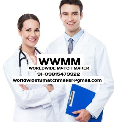 DOWNLOAD DOCTOR MATRIMONY 91-09815479922//DOWNLOAD DOCTOR MATRIMONY