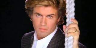 GEORGE MICHAEL - CARELESS WHISPER NUMERO 1 DE TOUS LES TEMPS !!