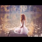 CLANN ~ Her & the River [Chillout]
