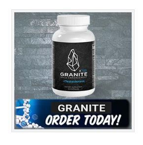 Granite Male Enhancement:-Get Healthier Sexual Drive!!!