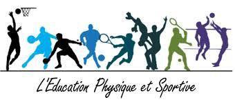 Section Sportive, l'A.S, affiliation, liences, adhésions