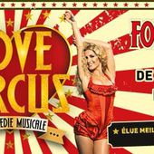 Love Circus Officiel (@LoveCircusOff) | Twitter