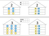 Maths - Un outil polyvalent pour le calcul.