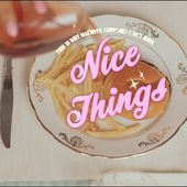 Madisyn Gifford - Nice Things (Official Video)