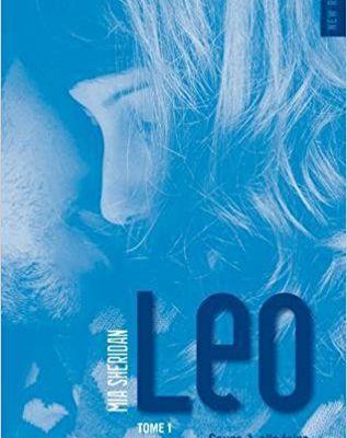 Chronique: Leo Tome 1 - Mia Sheridan