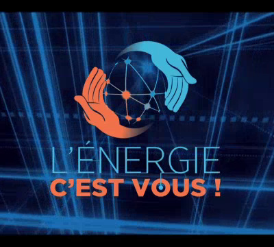 Energie_cvous