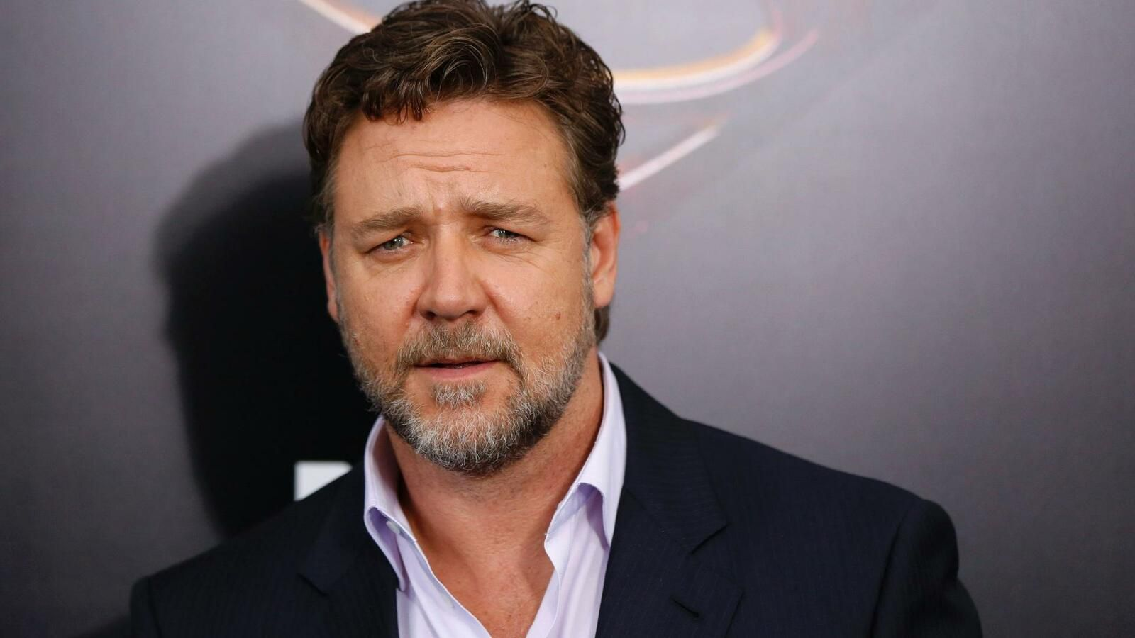 THOR LOVE AND THUNDER, Russell Crowe rejoint le casting !