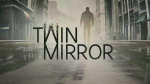 Twin Mirror : le thriller psychologique de DONTNOD est désormais disponible sur PC (via l'Epic Games Store), PlayStation 4 et Xbox One