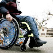 Un numéro d'écoute et de soutien pour les personnes en situation de handicap