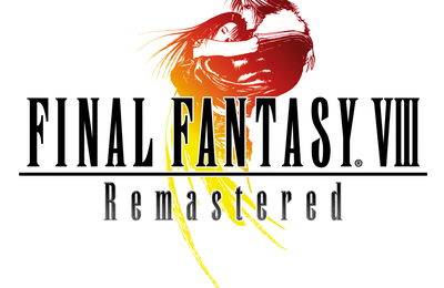 [TEST VIDEO] FINAL FANTASY VIII REMASTERED PS4 : un remaster correct pour une bonne occasion d'y (re)jouer