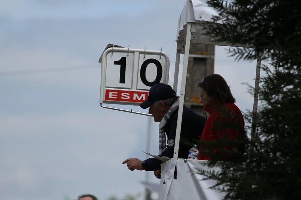 Album photos de la course 3 et J de Houx (28)