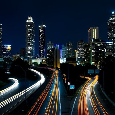 Navigate This City at Zero Cost: 7 Free Things to do in Atlanta