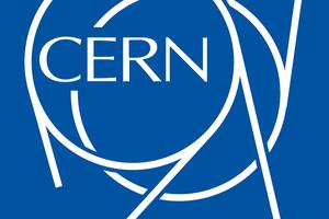 Le futur LHC du CERN creusé par Elon MUSK?