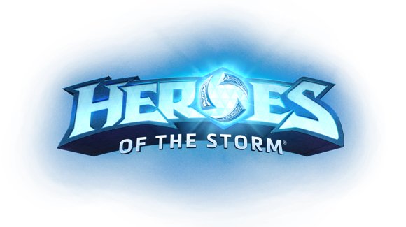 [ACTUALITE] Heroes of the Storm - La mise à jour Craft Wars est désormais disponible