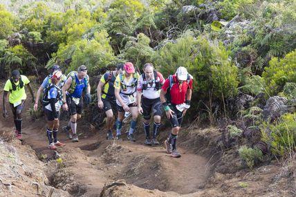 Passion sport sur Réunion la 1ère !