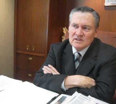 Fernando Margain ; Malquerido por el PAN Nuevo Leon.