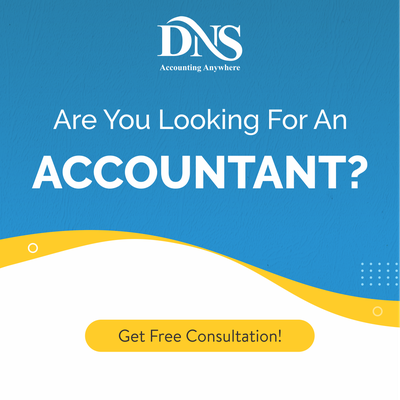 Hire Accountants for Contractor in Barking