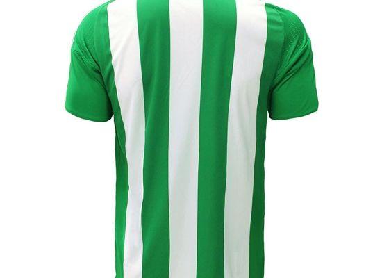 Camiseta Real Betis 2016 – 2017