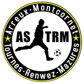 Dirigeants - club Football A.S.TOURNES.RENWEZ.LES MAZURES.ARREUX.MONTCORNET - Footeo