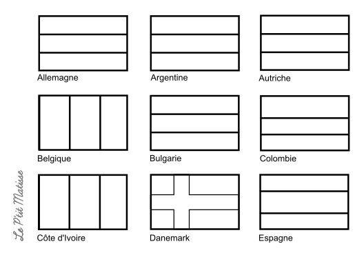Carnet de Coloriages (2)